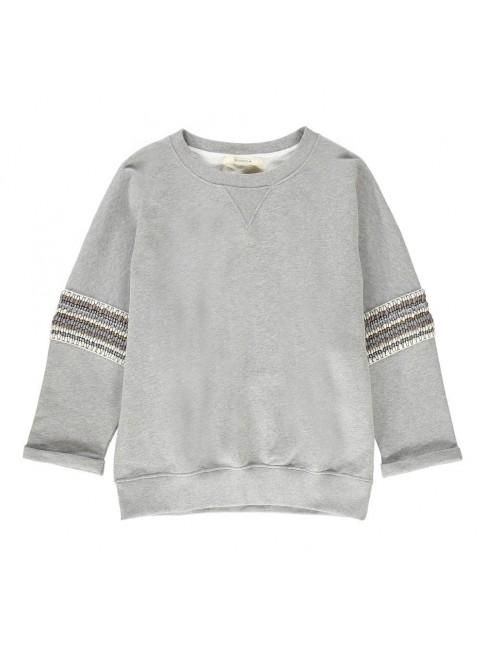 Suéter bordados SESSÚN