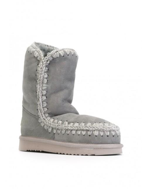 35e64a3ae6 botas mou eskimo baratas .